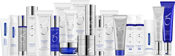 zo_skin_products