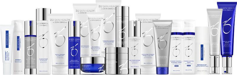 zo_skin_products